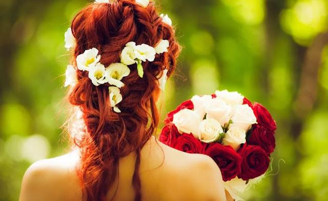 كل ما يجب ان معرفته قبل الزواج