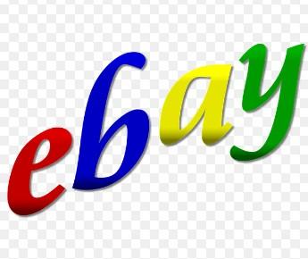 Ebay Se Paise Kaise Kamaye