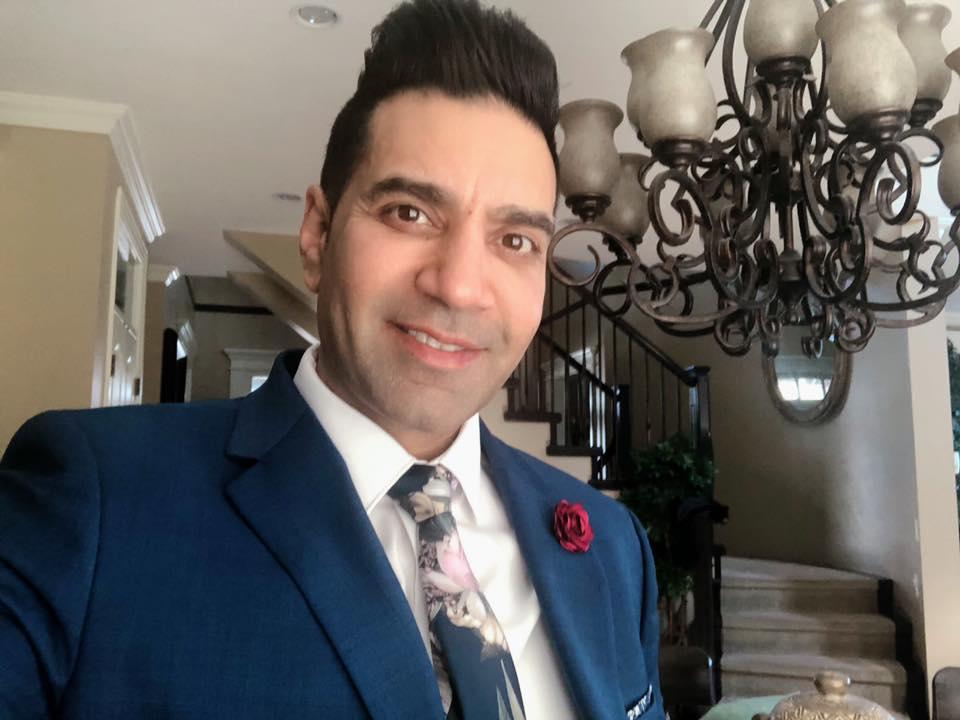 Kamal Heer