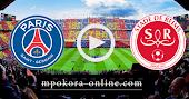 نتيجة مباراة ريمس وباريس سان جيرمان بث مباشر كورة اون لاين 27-09-2020 الدوري الفرنسي