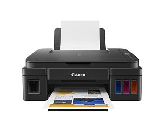 Canon PIXMA G2810 Drivers Download