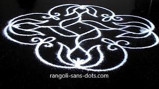 rangoli-designs-5-dots-112ab.jpg