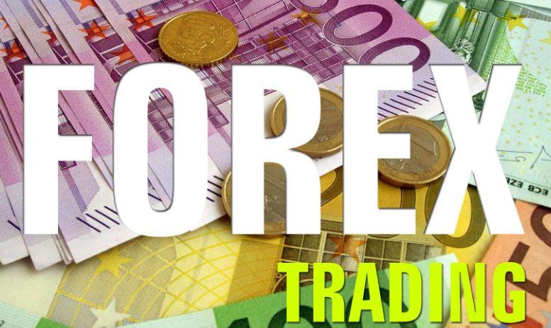 Quais os Benefícios da Negociação Forex ?
