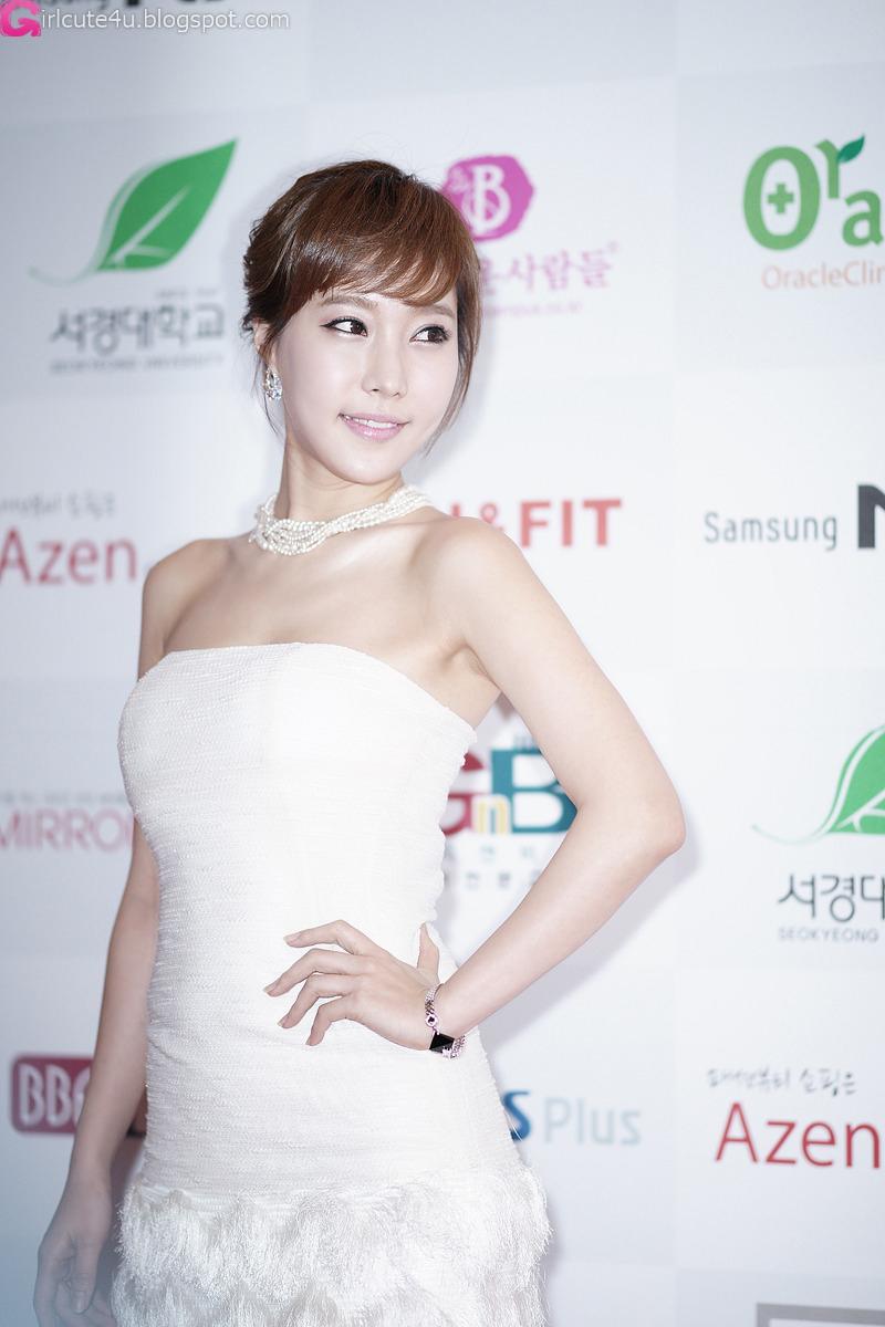 Us The Asian Woman Awards 19