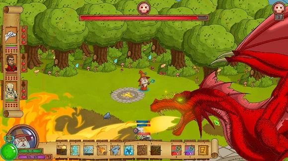 heroic-mercenaries-pc-screenshot-2