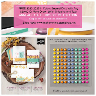 What's Up! Wednesday - New Products! FREE GIFT! Shop Now!