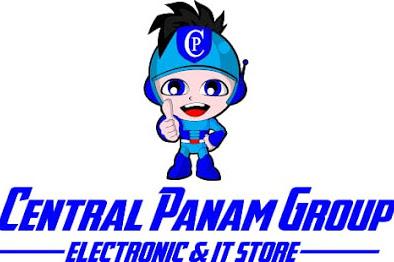 Lowongan Central Panam IT Store Pekanbaru Maret 2019