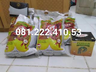 tokopupuknasa.com
