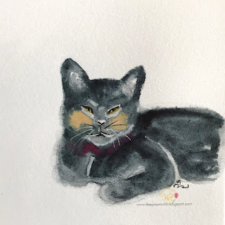 Inktober-Cats-Day16-HuesnShades