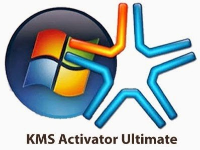 Windows kms activator ultimate 2017 free download mubashir software its very powerful capability kms activator you can fully activate your home premium crack productso all products ccuart Image collections