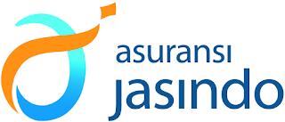 Lowongan Kerja BUMN di PT. Asuransi Jasa Indonesia (Persero) Juni 2016 Terbaru