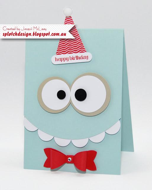 Christmas Gift For My Best Friend Girl
