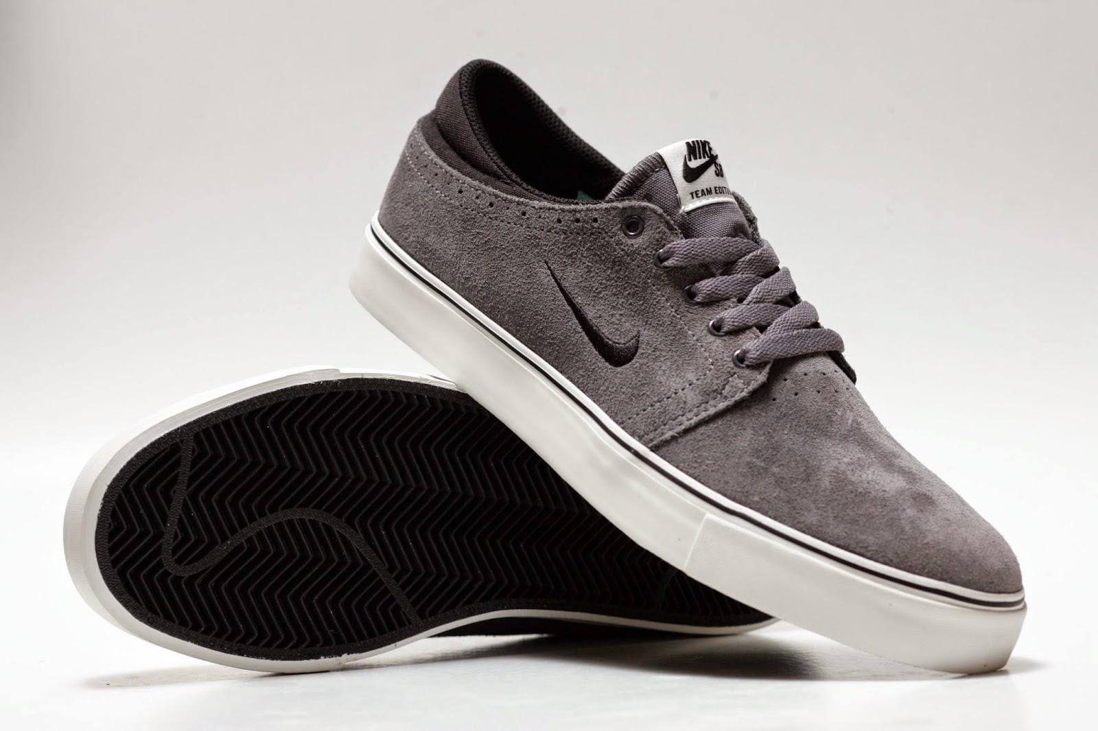 bd4e80bbd86 zapatillas urbanas adidas hombre