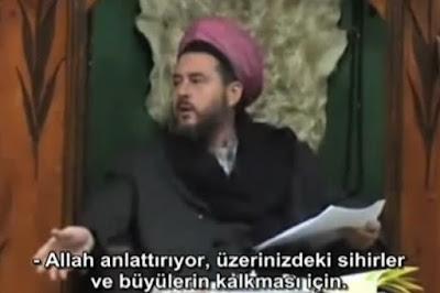 http://www.ihvanlar.net/2017/03/23/seyh-ahmed-yasin-bursevi-garabeti/