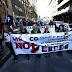 Colegio de Periodistas exige a canciller rechazar públicamente el asesinato de  periodista mexicano