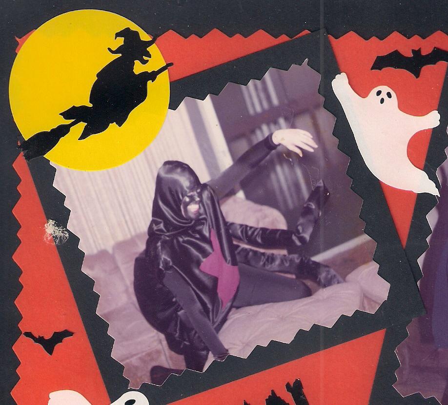 Gordmans Halloween Costumes