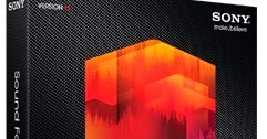 baixar sony sound forge pro 11 0 crack ativado completo laudrino tutoriais. Black Bedroom Furniture Sets. Home Design Ideas