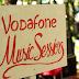 Vodafone Music Sessions no Vodafone Paredes de Coura 2017