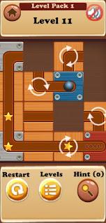 Best-puzzle-game