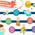 8 Cara Bermain Dengan Anak Dari Usia 1 Hingga 24 Bulan
