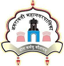 Amravati Mahanagarpalika Bharti