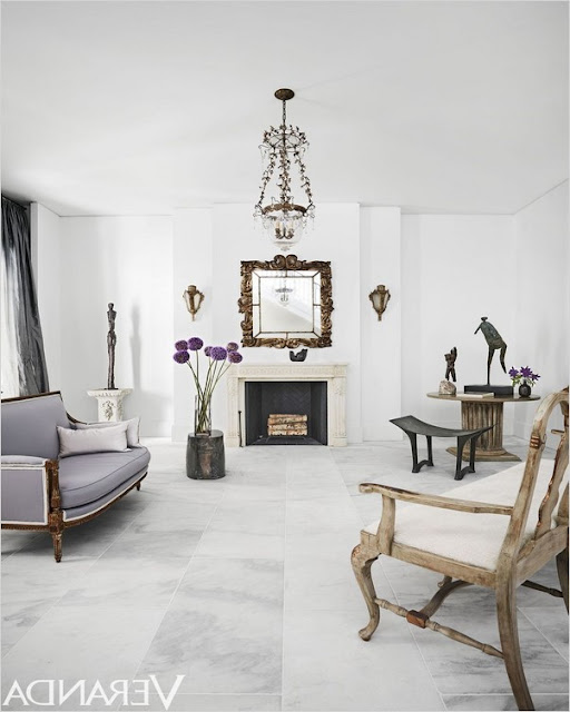 popular living room colors sherwin williams
