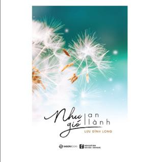 Như Gió An Lành ebook PDF-EPUB-AWZ3-PRC-MOBI