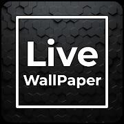 Live Wallpaper 2.0