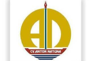 Lowongan CV. Anton Natuna Pekanbaru September 2019