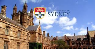 Future Leaders MBA Scholarships 2019 at University of Sydney in Australia