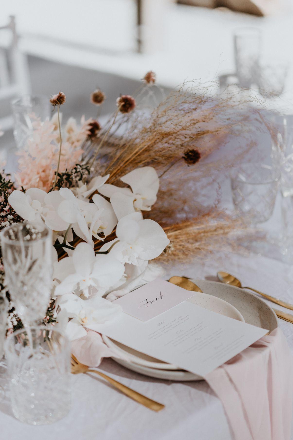 Q+A: SUGARED STYLE | AWARD WINNING BOUTIQUE WEDDING STYLIST GOLD COAST QLD