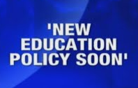 new education policy 2020 India highlights