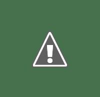 وظائف فنيين بشركة Conems Engineering & Trading