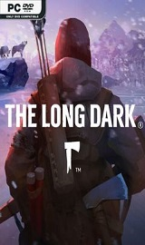 The Long Dark.v1.93-GOG