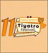 Festival 11