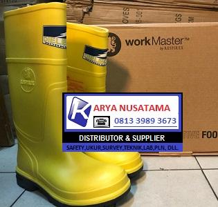 Jual Respirex Sepatu Boot 20KV di Palangkaraya