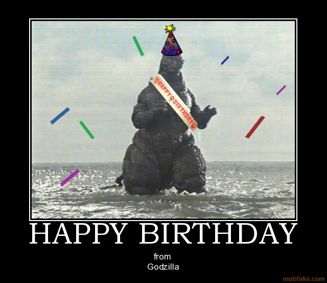 [Image: happy+birthday+funny+pictures-1.jpg?w=0&h=0]