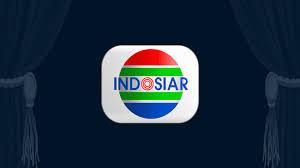 Bursakerjadepnaker.net indosiar