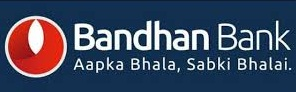 Bandhan Bank Missed Call Number for Balance Enquiry and Statements