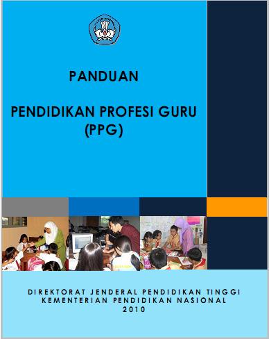 JANAZA PRAYER MALAYALAM PDF BOOK