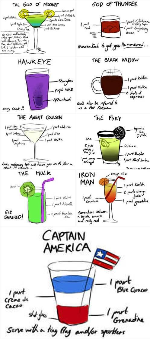 Avengers+Cocktails.jpg