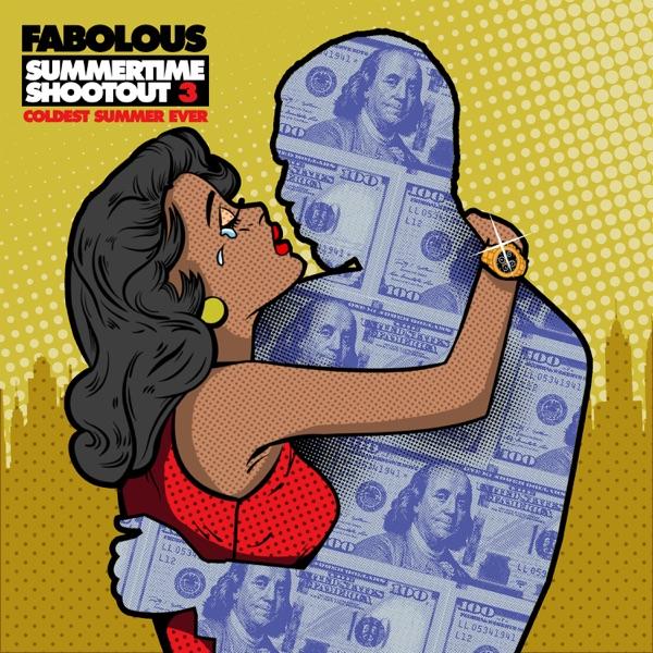 fabolous ss3 cover
