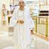 Olori Wuraola Ogunwusi majestic in new photos
