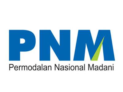 Lowongan Kerja PT PNM Terbaru SMA SMK Oktober 2020