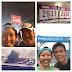 HCMC Run 2017 - The City Marathon, Vietnam