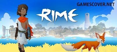 Rime Story