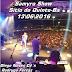 Baixe agora: Samyra Show ao vivo no Santo Antônio de Sítio do Quinto-BA