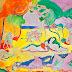 Ai đến với hội họa Henri Matisse đều được chở che