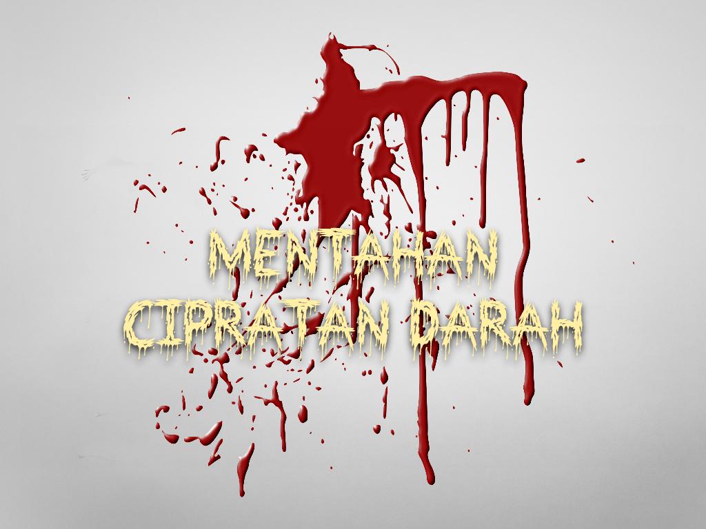 Download 780 Background Hitam Darah Gratis Terbaru