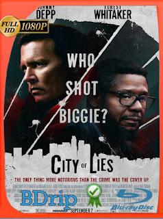 La ciudad de las mentiras (City of Lies) (2018) BDRip [1080p] Latino [GoogleDrive] PGD